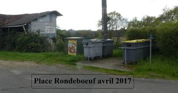 Rondeboeuf avril 2017