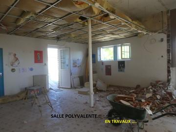 travaux Ecole 21 avril 2017 (3)_1